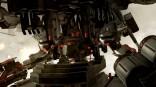 armored_core_verdict_day_19