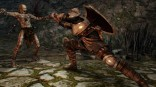 dark_souls_2_tgs_Battle_Sword2