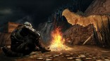 dark_souls_2_tgs_Bonfire