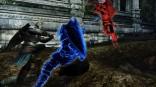 dark_souls_2_tgs_Covenant_BlueSentinel