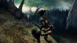 dark_souls_2_tgs_Explore_ForestHill