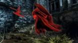 dark_souls_2_tgs_Invade_Undead