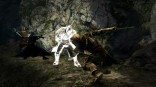 dark_souls_2_tgs_SummonCoop_WhitePhantom1