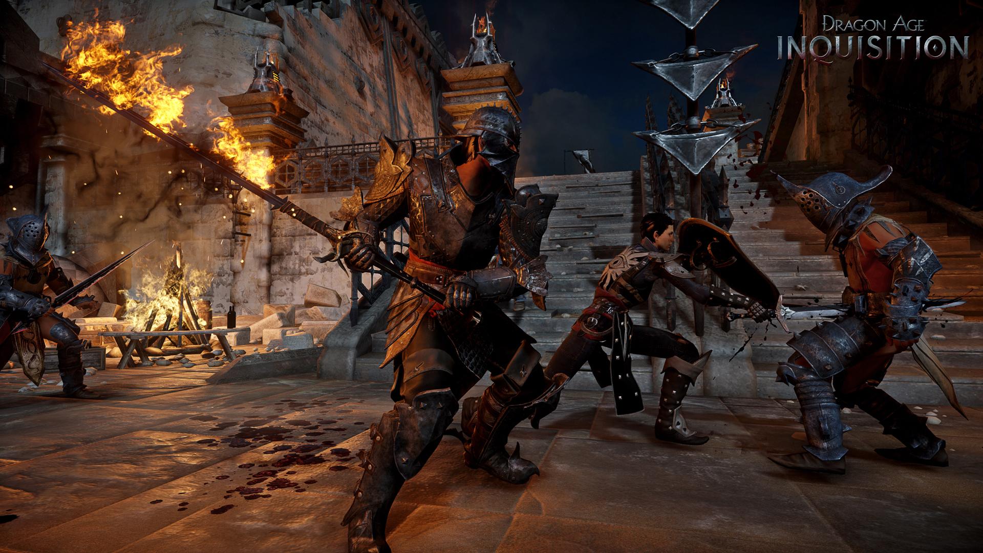 dragon_age_inquisition_02