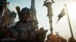 dragon_age_inquisition_05