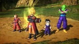 dragon_ball_z_the_battle_of_z_01