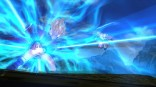 dragon_ball_z_the_battle_of_z_02