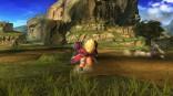dragon_ball_z_the_battle_of_z_05