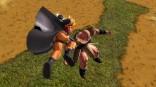 dragon_ball_z_the_battle_of_z_07