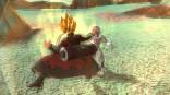 dragon_ball_z_the_battle_of_z_12