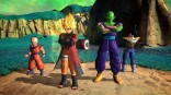 dragon_ball_z_the_battle_of_z_16
