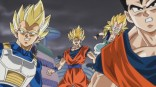 dragon_ball_z_the_battle_of_z_17