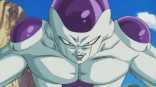 dragon_ball_z_the_battle_of_z_19