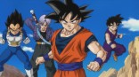 dragon_ball_z_the_battle_of_z_20