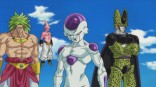 dragon_ball_z_the_battle_of_z_24