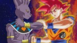 dragon_ball_z_the_battle_of_z_28