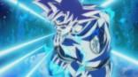 dragon_ball_z_the_battle_of_z_30