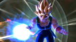 dragon_ball_z_the_battle_of_z_31
