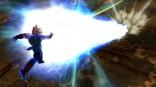 dragon_ball_z_the_battle_of_z_32