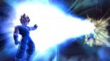 dragon_ball_z_the_battle_of_z_36
