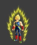 dragon_ball_z_the_battle_of_z_37