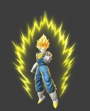 dragon_ball_z_the_battle_of_z_38