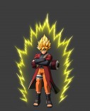 dragon_ball_z_the_battle_of_z_39