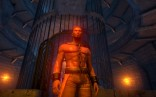 dreamfall_chapters_the_longest_journey_01