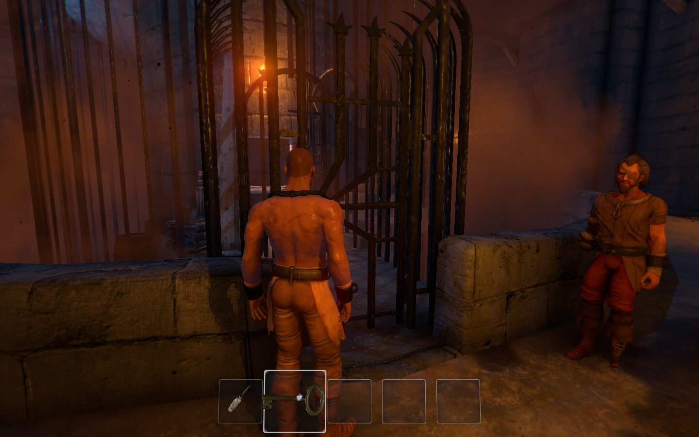 dreamfall_chapters_the_longest_journey_0
