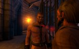 dreamfall_chapters_the_longest_journey_05