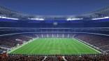 fifa-14-stadium-donbass