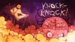 knock-knock_24