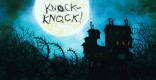knock-knock_25
