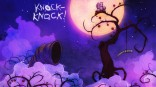 knock-knock_26