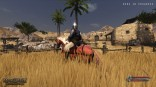 mount_&_blade_2_bannerlord_03