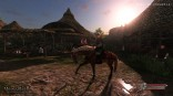 mount_&_blade_2_bannerlord_06
