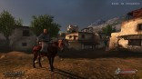 mount_&_blade_2_bannerlord_07