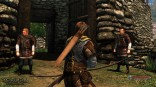 mount_&_blade_2_bannerlord_09