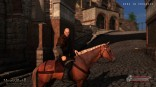 mount_&_blade_2_bannerlord_12