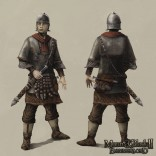 mount_&_blade_2_bannerlord_23