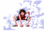 one_piece_romance_dawn_17
