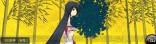 oreshika2_018VG