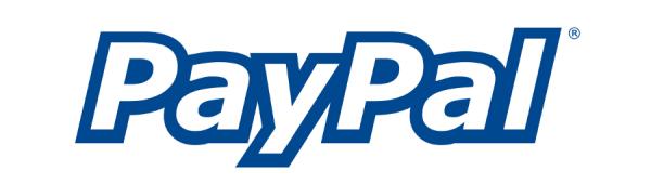 paypal logo lg