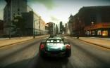 ridge_racer_driftopia_02
