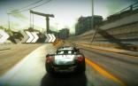 ridge_racer_driftopia_03