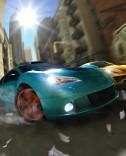 ridge_racer_driftopia_05