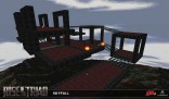 rise_of_the_triad_03