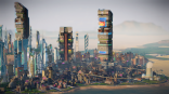 scep1_corporatetower