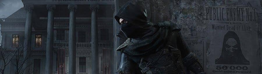 thief 4 - 092713