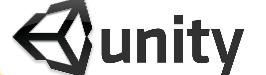 unity logo new